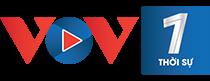 logovov