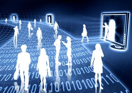 Chìa khoá cho doanh nghiệp công nghệ thông tin khởi nghiệp thành công