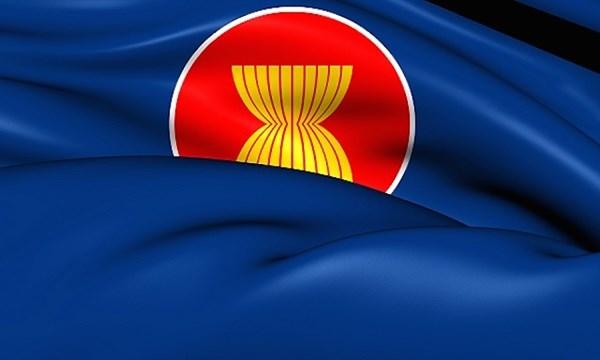 Ngôi nhà ASEAN ngày 7/1/2015: Trọng trách và thách thức mới của Malaysia khi đảm nhiệm chức vụ chủ tịch ASEAN