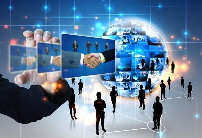 Thông tin cho doanh nghiệp - khó thế sao?