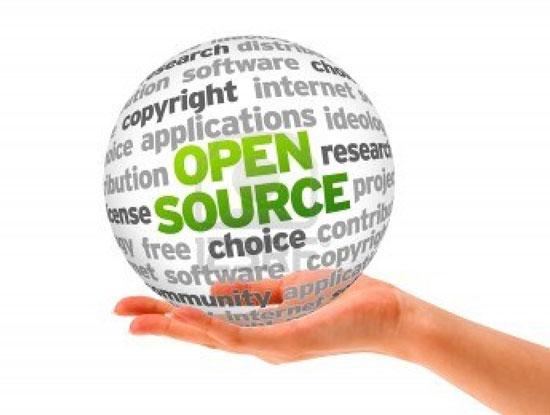 Phần mềm Nguồn mở trong xu thế Chuyển đổi số cần được ứng dụng như thế nào để đẩy mạnh phát triển công nghiệp thông minh (6/12/2017)