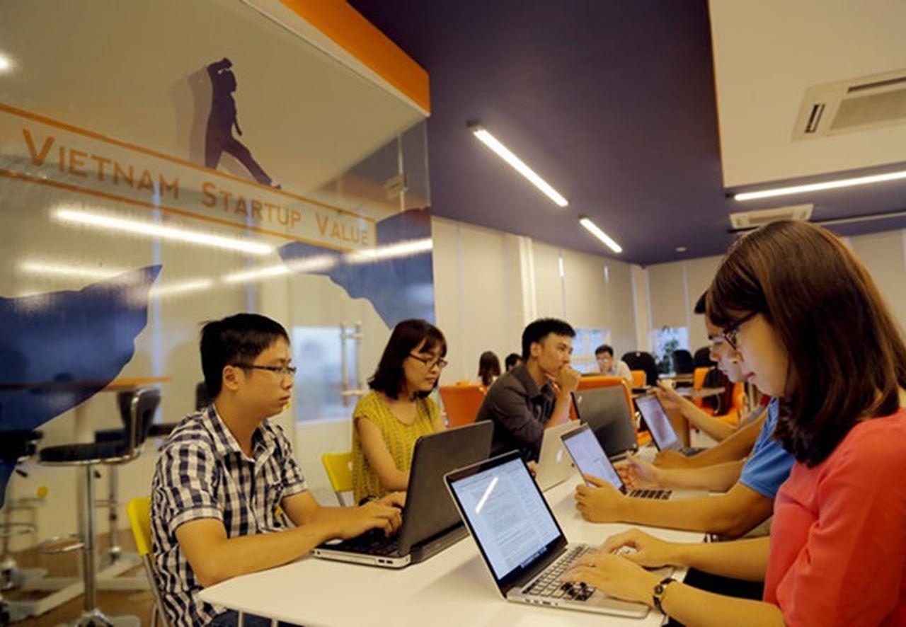 Giải pháp nào để Việt Nam đạt được mục tiêu có 3.000 doanh nghiệp khoa học và công nghệ đến năm 2020 (23/2/2018)