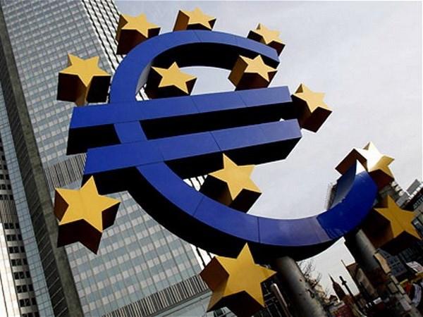 Châu Âu công bố kế hoạch đầu tư mới để kích thích nền kinh tế.