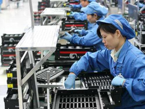 Khơi dậy trách nhiệm người lao động Việt Nam tại Malaysia để thúc đẩy quan hệ 2 nước. (11/02/2016)