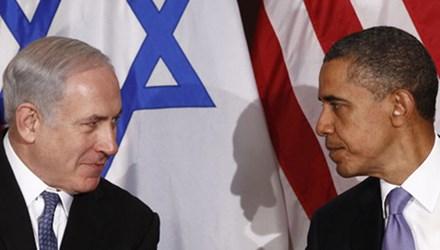 Rạn nứt quan hệ Mỹ - Israel. (09/3/2016)