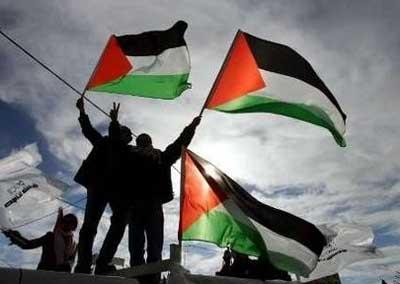 Liên tiếp nhiều nước châu Âu công nhận Nhà nước Pa-lét-xtin - Con đường hóa giải những bế tắc đối với tiến trình hòa bình Trung Đông
