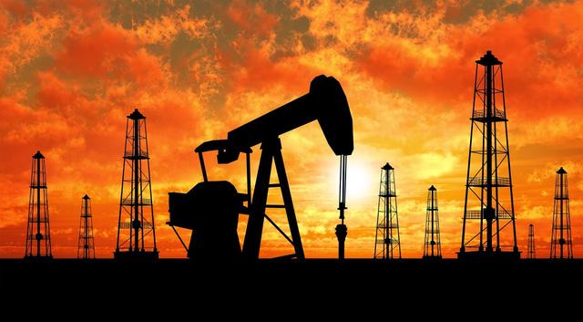 Cơ quan Năng lượng Quốc tế nhận định, giá dầu mỏ trên thế giới đã