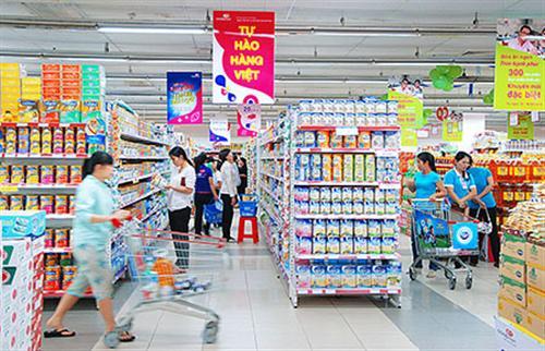 Người tiêu dùng có quyền thật không? (15/3/2016)