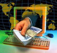 Xuất khẩu trực tuyến – giải pháp để doanh nghiệp vươn ra thế giới (24/3/2016)