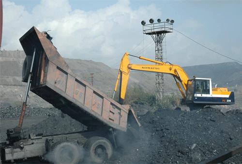 Môi trường và phát triển ngày 23/10/2014: Các doanh nghiệp tự kê khai sản lượng khai thác khoáng sản gây thất thu lớn cho Ngân sách Nhà nước.