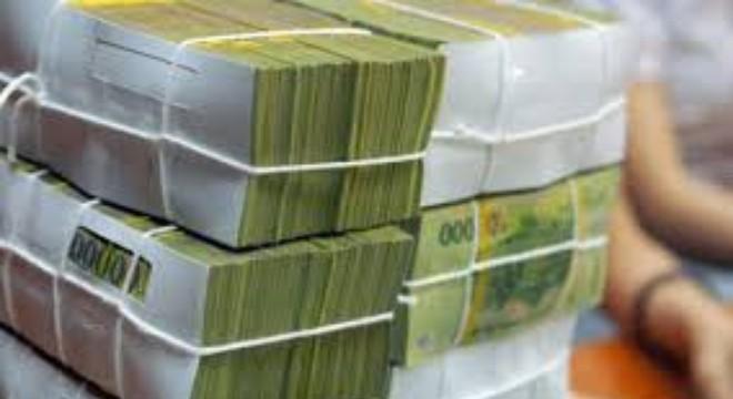 Quốc hội với cử tri ngày 09/10/2014: Bàn về phân cấp ngân sách tại Việt Nam