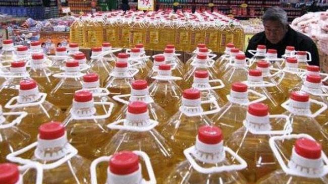 Thời sự đêm ngày 17/9/2014: Thành phố Hồ Chí Minh tiếp tục xác minh việc nhập 480 thùng hàng được chế biến từ dầu bẩn của công ty Đài Loan