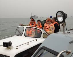 Pháp luật và đời sống ngày 13/11/2014: Cần Thơ tăng cường đảm bảo an toàn giao thông đường thủy