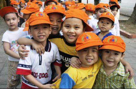 Thời sự sáng ngày 22/10/2014: Nếu không có biện pháp kịp thời, đến năm 2050, chênh lệch giới tính ở Việt Nam có thể lên đến 4,3 triệu người.