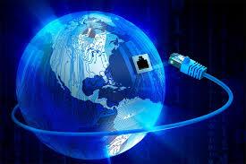 Không gian số ngày 10/9/2014: Siết chặt quản lý các trang thông tin điện tử, mạng xã hội nhằm phát huy tích cực, hạn chế những tác động tích cực của thông tin sai trái, độc hại.