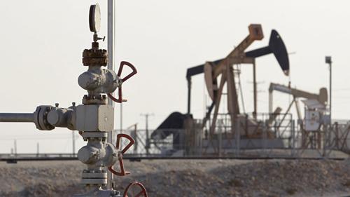 OPEC trước quyết định quan trọng nhất trong năm