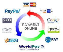 Không gian số ngày 22/10/2014: Hạn chế trong thanh toán không dùng tiền mặt (thanh toán điện tử)