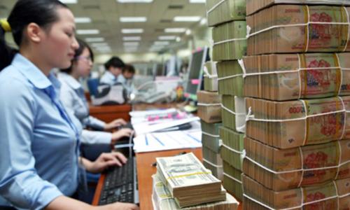 Thời sự đêm ngày 20/11/2014: Cử tri cả nước và các chuyên gia kinh tế đánh giá cao các giải pháp của Chính phủ về xử lý nợ công, nợ xấu