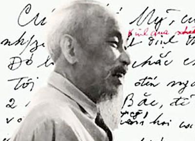 Phần I: Bối cảnh lịch sử và giá trị của bản di chúc bất hủ của Chủ tịch Hồ Chí Minh
