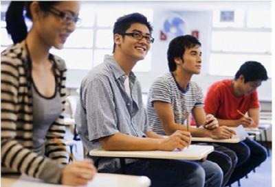 Chuyên gia của bạn ngày 1/9/2014: Tư vấn việc làm cho các du học sinh Việt Nam khi trở về nước.