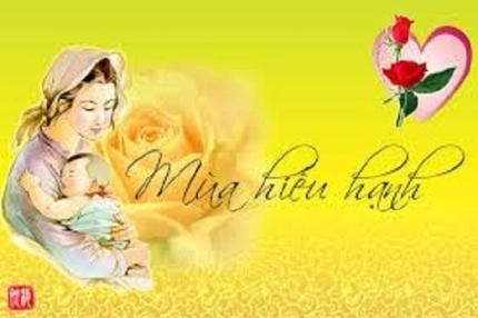 Đời sống tôn giáo ngày 23/8/2014:  Mùa vu lan báo hiếu-nét đẹp văn hóa Việt ở thành phố Hồ Chí Minh