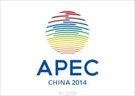 Hội nghị cấp cao APEC 22 và đóng góp của Việt Nam