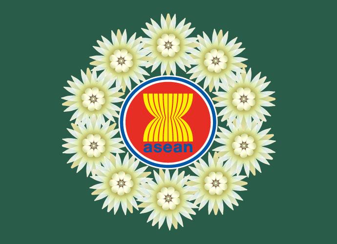 Thời sự sáng ngày 12/11/2014: Những nội dung quan trọng và ý nghĩa của Hội nghị cấp cao ASEAN lần thứ 25 tại Mi-an-ma