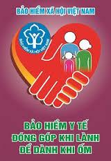 Chính phủ với người dân ngày 01/7/2014: Bảo hiểm y tế cho hộ cận nghèo ở Hưng Yên