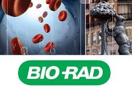 Thời sự đêm ngày 11/11/2014: Bộ Y tế thành lập Tổ công tác thu thập tài liệu liên quan đến nghi án công ty Bio-Rad hối lộ