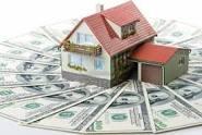 Kinh tế ngày 29/11/2014: Thị trường bất động sản đang dần phục hồi