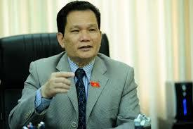 Kinh tế ngày 25/6/2014: Phỏng vấn ông Bùi Sỹ Lợi, Phó chủ nhiệm Ủy ban các vấn đề xã hội của Quốc hội về tiếp sức cho ngư dân nghèo vươn khơi thoát nghèo