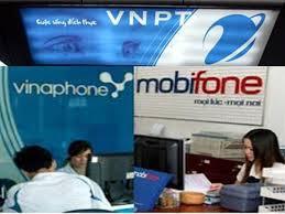 Không gian số ngày 25/6/2014: Thủ tướng Chính phủ phê duyệt Đề án tái cơ cấu Tập đoàn Bưu chính viễn thông Việt Nam giai đoạn 2014 - 2015
