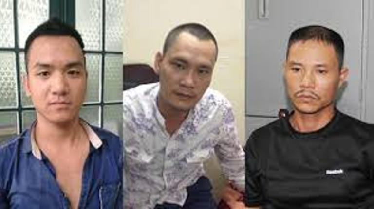 Công tác cán bộ nhìn từ vụ án giết người liên quan đến Phó trưởng ban tổ chức quận ủy Cầu Giấy Hà Nội