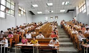 Theo dòng thời sự ngày 22/8/2014: Ngành giáo dục lạm thu và câu chuyện loạn học phí đại học