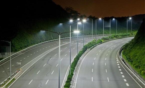 Kinh tế ngày 17/6/2014: Hiệu quả kinh tế nhìn từ tiến độ thực hiện các dự án giao thông