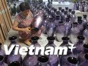 Văn hóa giải trí ngày 16/6/2014: Bao giờ phát huy được hiệu quả từ du lịch làng nghề