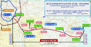 Thời sự sáng ngày 30/8/2014: Phó Thủ tướng Hoàng Trung Hải yêu cầu đảm bảo tiến độ Dự án đường cao tốc Hà Nội - Hải Phòng