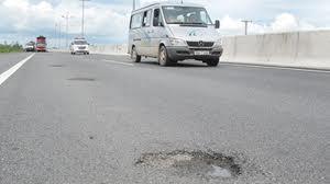 Thời sự sáng ngày 15/7/2014: Dừng thu phí các tuyến đường dự án BOT nếu bị hư hỏng xuống cấp