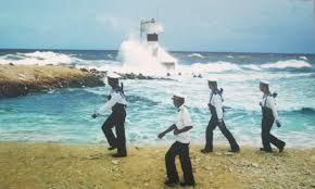 Tâm tình biên giới và hải đảo ngày 28/6/2014