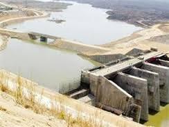 Theo dòng thời sự ngày 04/9/2014: Hồ đập ở tỉnh Vĩnh Phúc xuống cấp nghiêm trọng gây nguy cơ lớn trong mùa mưa bão