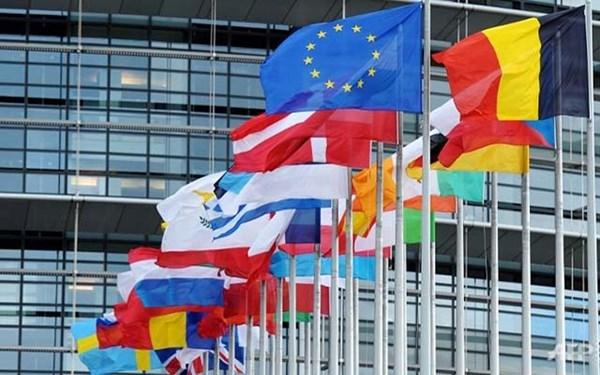 Hội nghị Thượng đỉnh Liên minh Châu Âu nỗ lực cải cách, giải quyết bất đồng nội khối