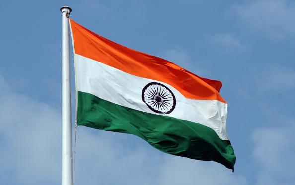 Ấn Độ trong thế trận cân bằng ngoại giao