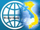 Thời sự chiều ngày 17/7/2014: Chủ tịch Ngân hàng thế giới khẳng định sẽ tiếp tục phân bổ gần 4 tỷ USD từ nguồn vốn vay ưu đãi cho Việt Nam giai đoạn đến năm 2017