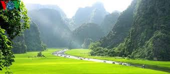 Nông nghiệp và nông thôn ngày 30/8/2014: Mô hình 3 trong 1 giúp nông dân Ninh Bình thoát nghèo