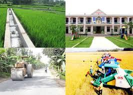 Thời sự đêm ngày 12/9/2014: Phó thủ tướng Vũ Văn Ninh yêu cầu tỉnh Thanh Hóa xử lý nghiêm việc lạm thu đóng góp xây dựng nông thôn mới tại huyện Thiệu Hóa