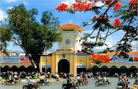 Thời sự đêm ngày 15/8/2014: Chỉ số hài lòng của tổ chức và cá nhân về dịch vụ công tại thành phố Hồ Chí Minh ở mức trên trung bình