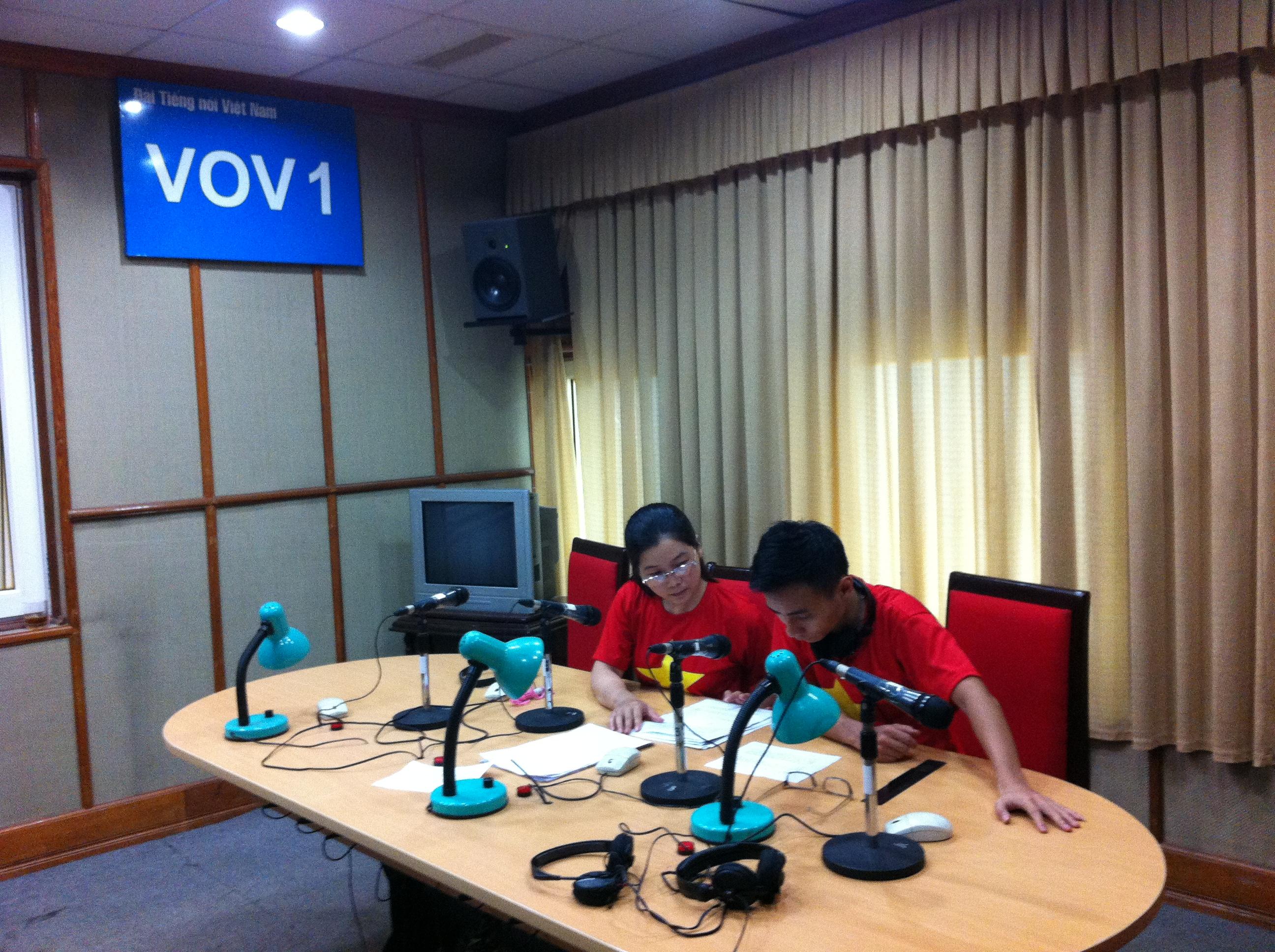 Thời sự trưa ngày 26/5/2014: Nhiều chứng cứ khẳng định chủ quyền của Việt Nam đối với 2 quần đảo Hoàng Sa và Trường Sa