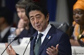 Mục đích chuyến công du của Thủ tướng Nhật Bản tới 5 nước ở khu vực Mỹ La tinh