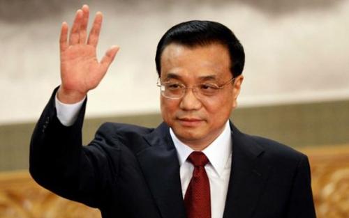 Thủ tướng Trung Quốc công du châu Âu và những tham vọng của quốc gia này