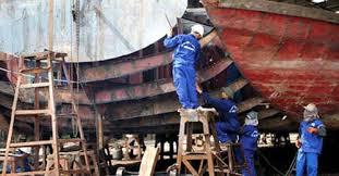 Thời sự đêm ngày 03/7/2014: Thường trực Chính phủ quyết định phương án phân bổ, sử dụng 16 nghìn tỷ đồng hỗ trợ ngư dân đóng tàu và trang bị thiết bị cho lực lượng cảnh sát biển, kiểm ngư